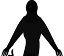 GhostWarrior (P.U)