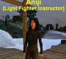 Aniji