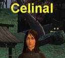 Celinal