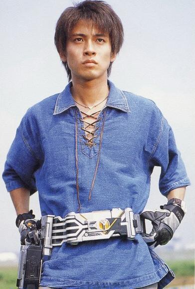 Kohei Mihara* Mihara - Drama