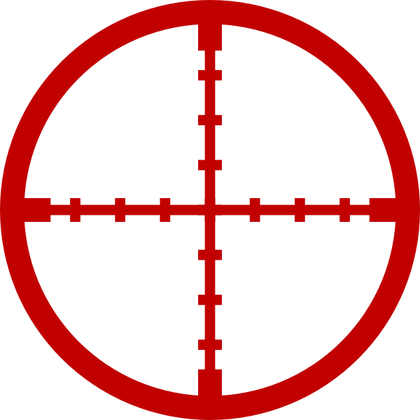 Image Target Lock Technique Png Naruto Fanon Wiki