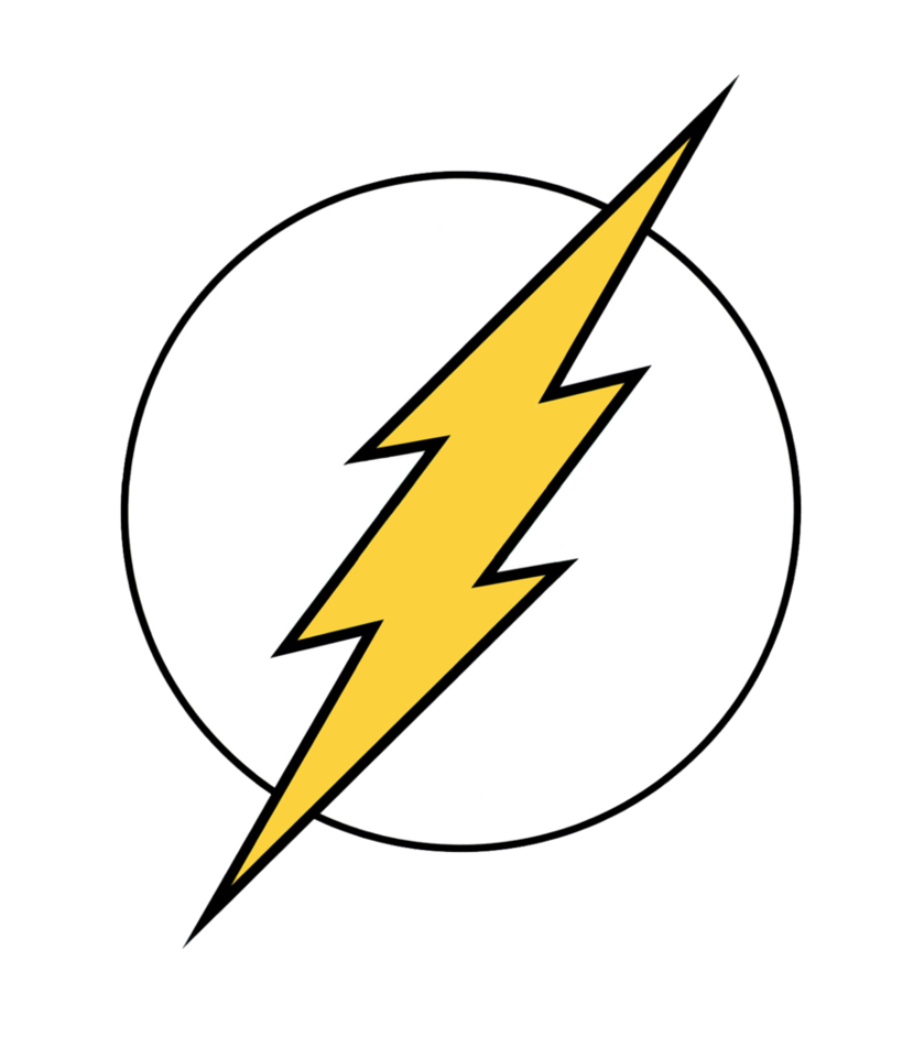 The Flash: Speed Force - Justice League Fan Fiction Wiki