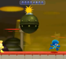 Mega Man Powered Up screenshots