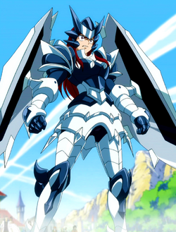 Loja de Armaduras - Reequip The Knight 250px-Adamantine_Armor