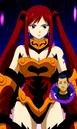 Flame Empress Armor - Close.png
