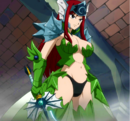 Sea Empress Armor.png