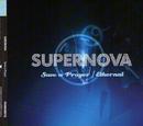 Supernova: Save A Prayer / Ethernal