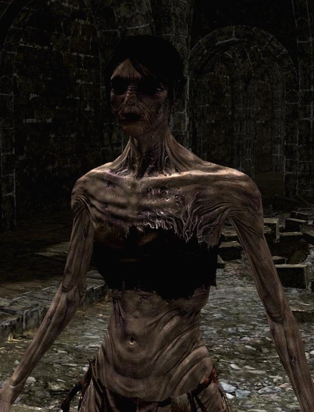 Jugadores Del Dark Souls A Mi Ayuda Pagina 2 Forocoches