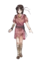 Rin Concept (FNS).png