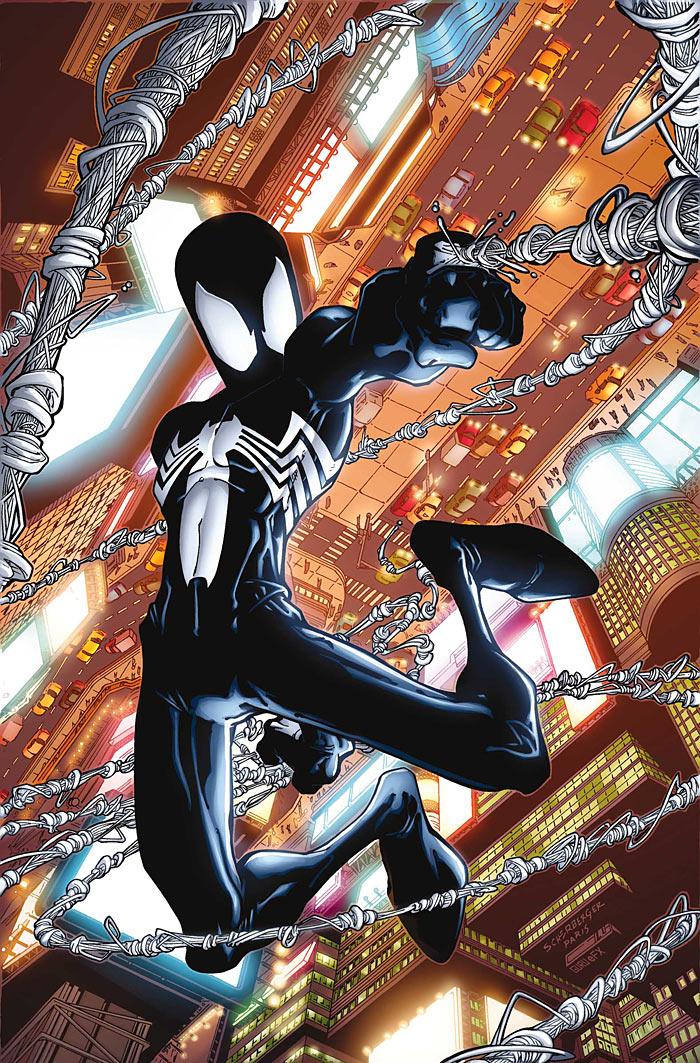 Blog archives trackerfx - Marvel spiderman comics pdf ...