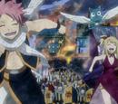 Anime-Folgen