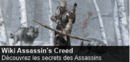 Spotlight-assassinscreed-201303-255-fr.png