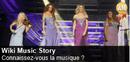 Spotlight-musicstory-201303-255-fr.png