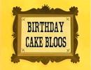 Birthday Cake Bloos.png