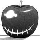 Apple square.png