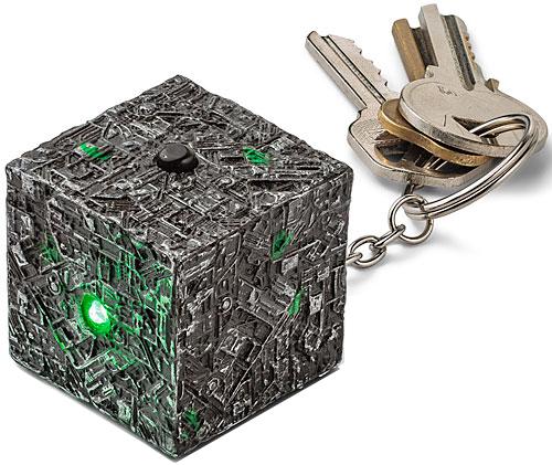 Borg Underground Image Underground Toys Borg