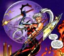 WildC.A.T.s Vol 1 10/Images