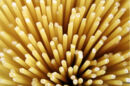 Spaghettibombe.jpg