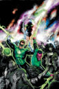 Green Lantern Vol 5 18 Textless.jpg