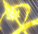 Karmesin-Lotus: Schwert des Phönix