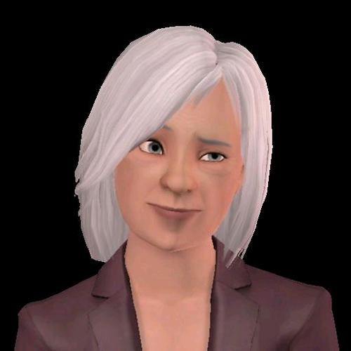 jogo gnomo de jardim : jogo gnomo de jardim:Greta Caixão – The Sims Wiki – The Sims, The Sims 2, The Sims 3, The