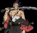 Shungiku Koikawa