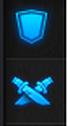 PVP Shield-swords.png