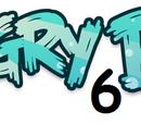 Angry Birds Seasons 6