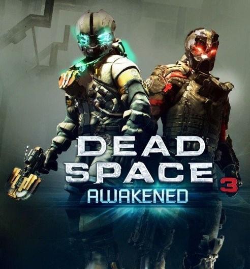 Dead_space_3_awakened.jpg
