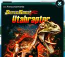 5th Super Rare Release