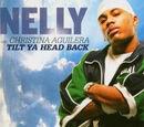 Tilt Ya Head Back (Nelly single)