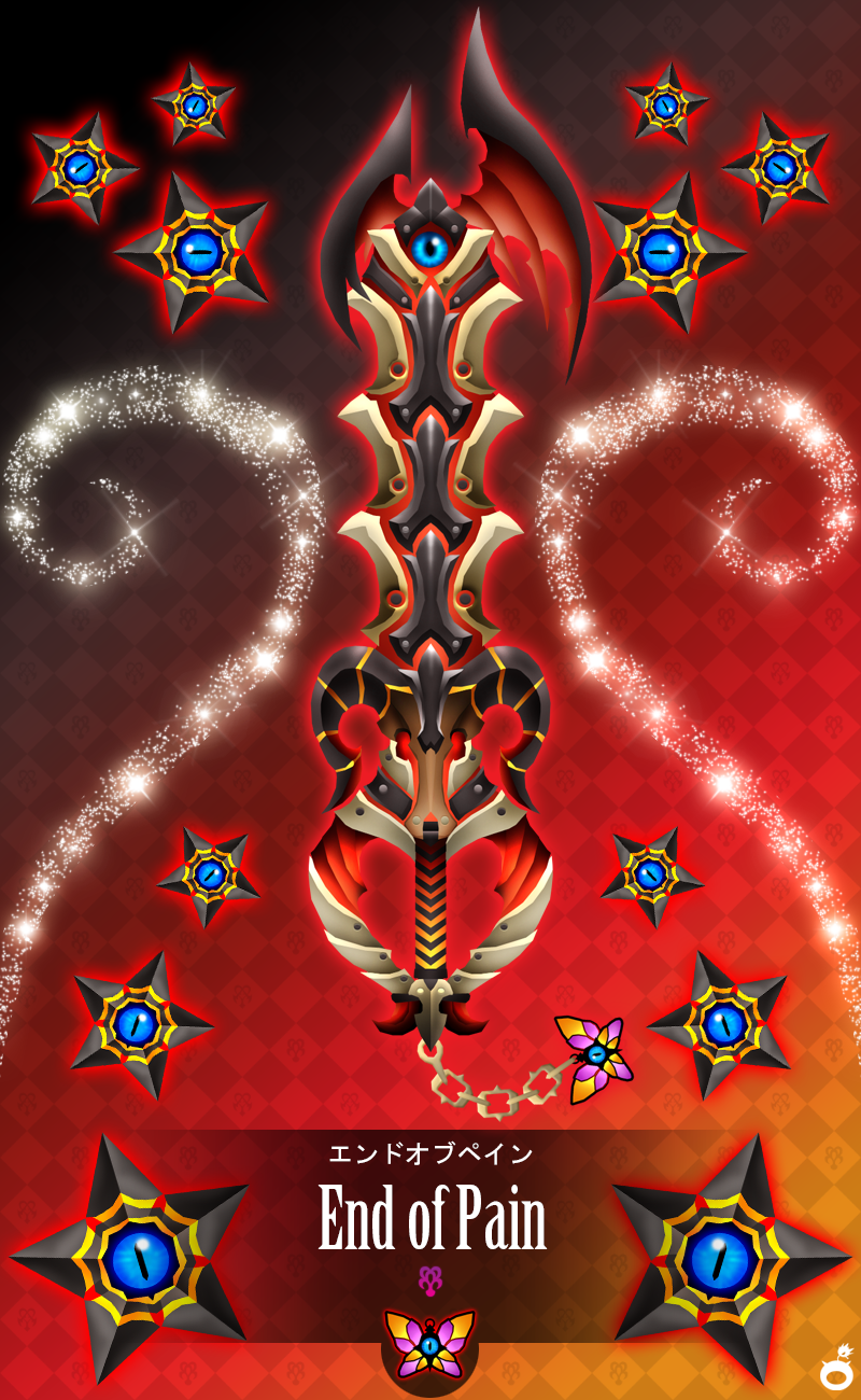 Character Sheet: Arcadia 3d_keyblade_end_of_pain_by_marduk_kurios-d57zfvs