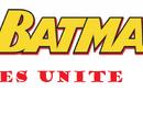 Lego Batman 3: Heroes Unite