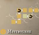 Mystbourne