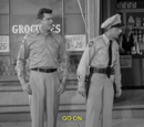 Crowley's Grocery
