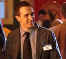 Gregory Arkin (Smallville)