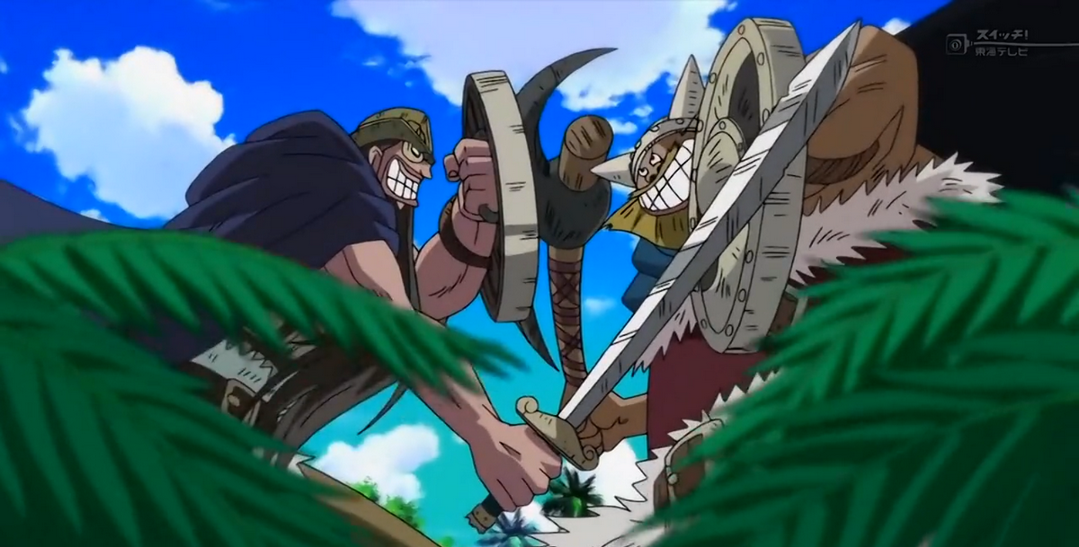 http://img2.wikia.nocookie.net/__cb20130308191655/onepiece/images/0/07/Dorry_vs._Brogy.png