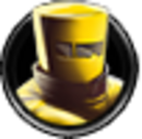 A.I.M. Task Icon.png