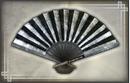 Iron Fan - 1st Weapon (DW7).png