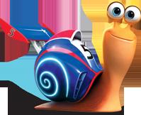 Speed Racer - DVDRip Dublado - Completo