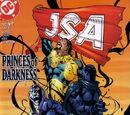 JSA Vol 1 49
