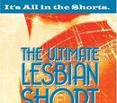 Фестиваль короткого лесбийского кино (сборник) (2006)