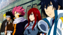 Team Fairy Tail enters.png