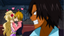 Ren sees Hibiki and Jenny.png