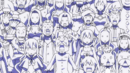 Fairy Tail's reaction to Nichiya.png