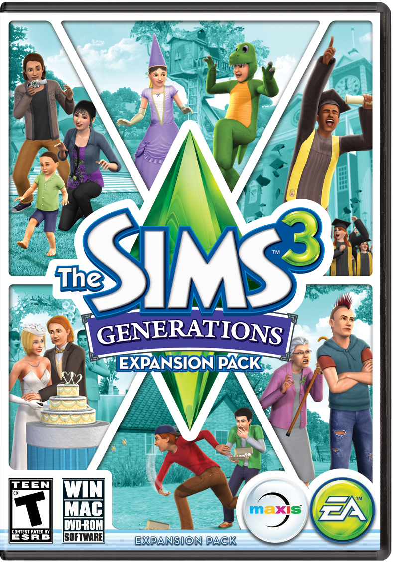 Sims 3 Nintendo Ds Cheats