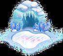 Large Polar Home