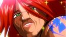Ichiya's smile.png