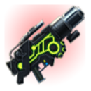 Baltag's Blaster.png