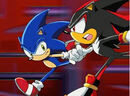 Sonic vs shadow.jpg